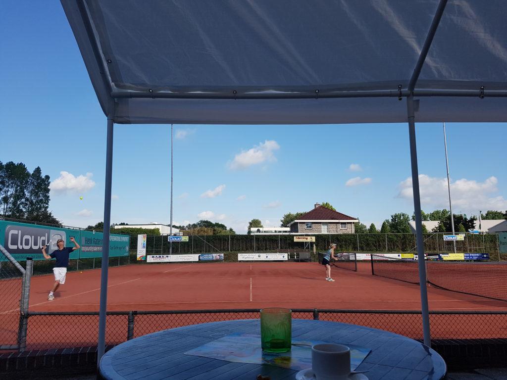 tennis mtc
