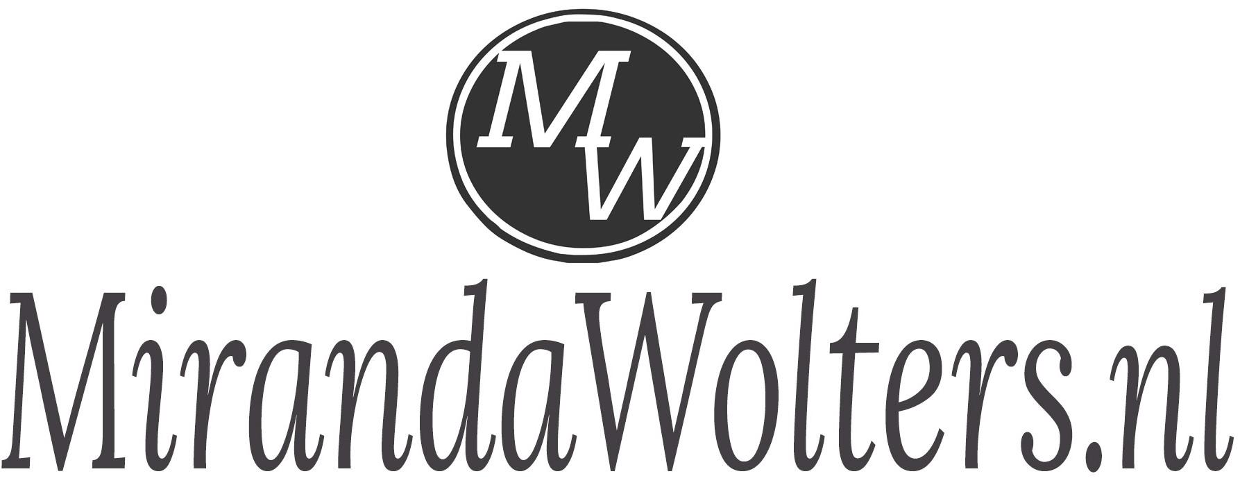 mirandawolters.nl